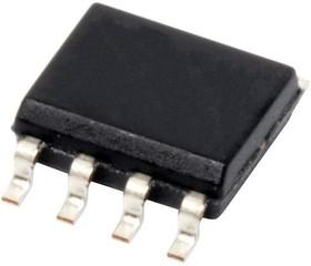 AD8038ARZ-REEL7, Op Amp Single Low Power Amplifier ±6V/12V 8-Pin SOIC N T/R