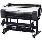 Плоттер Canon imagePROGRAF iPF770 (9856B003) A0