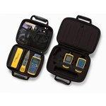 CIQ-FTKSFP, Тестер проверки медных и оптоволоконных кабелей
