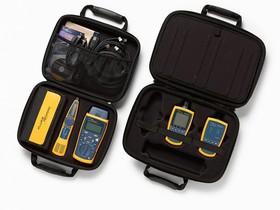 CIQ-FTKSFP, Тестер проверки медных и оптоволоконных кабелей | купить в розницу и оптом