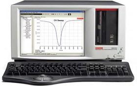 4200-SCS/C, Система измерения параметров полупроводников