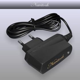 СЗУ Navitoch iPhone 4 (62964)