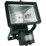 94W022, Прожектор (светильник) галогеновый 150 Вт ...