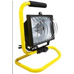 94W030, Прожектор (светильник) галогеновый 150 Вт, переносной