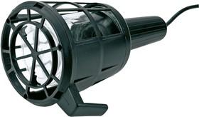 94W515, Лампа рабочая 230 В, 60 Вт, пластмассовая решетка