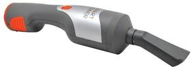 Автомобильный пылесос BERKUT SVC-300 серый