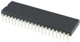 ATMEGA1284-PU