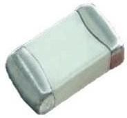 500R07S4R3CV4T, Cap Ceramic 4.3pF 50V C0G 0.25pF Pad SMD 0402 125°C Ultra Low ESR T/R