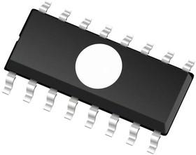 MC14015BDR2G