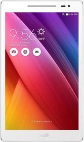 Планшет ASUS ZenPad Z380M-6B024A, 1GB, 16GB, Android 6.0 белый [90np00a2-m00810]