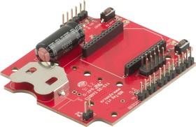 MB-Tag-1.2-OEM, Плата расширения для беспроводных модулей серии Mbee