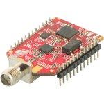 MBee-868-2.0-SMA-PLS12, Радиомодуль для работы в диапазоне 868МГц