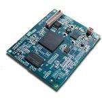 MTAX-SOM-AM3352-1-COM, Процессорный модуль на базе AM3352 ...