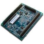 Фото 2/2 MTAX-SOM-AM3352-1-IND, Процессорный модуль на базе AM3352 (ARM Cortex-A8), 256МБ DDR3, SPI Flash