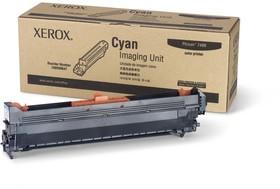 Фотобарабан(Imaging Drum) XEROX 108R00647 для Phaser 7400