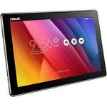 Планшет ASUS ZenPad Z300M-6A056A, 1GB, 16GB ...