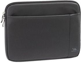 """Чехол для планшета RIVA 8201, черный, для планшетов 10.1"""""""