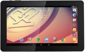 Планшет PRESTIGIO MultiPad Wize 3111, 1GB, 8GB, Android 5.1 черный [pmt3111]