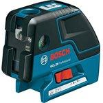 GCL 25 + BM1 (новый) в L-Boxx 136, Комбинированный лазерный ...
