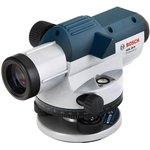 GOL 26 D + BT 160 + GR 500 Kit, Оптический нивелир в ...