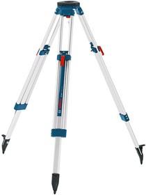 BT 160, Штатив для оптических нивелиров