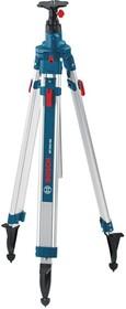 BT 250, Штатив для линейных лазеров