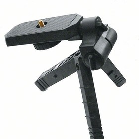 58-MINIT, Мини-штатив для линейных и точечных лазерных нивелиров