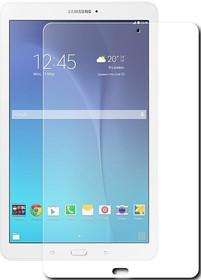 "Защитная пленка REDLINE для Samsung Galaxy Tab A 8"", матовая, 1 шт [ут000006280]"