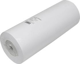 "Бумага Xerox XES 003R93237 A2 420мм-175м/75г/м2/белый инженерная бумага втулка:76.2мм (3"")"