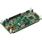 """Фото 3/3 STM32F469I-DISCO, Отладочная плата на базе MCU STM32F469NIH6 (ARM Cortex-M4), ST-LINK/V2-1, 4"""" LCD-TFT, Arduino"""