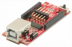 MB-USBridge-1.2-B