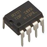 Фото 5/6 IR2121PBF, Драйвер ключа нижнего уровня с ограничением тока, [DIP-8]