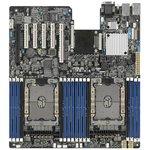Материнская Плата Asus Z11PR-D16 Soc-3647 iC621 ATX 16xDDR4 ...