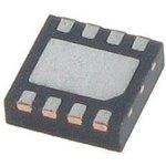 Фото 3/3 ISL24021IRT065Z-T7A, Операционный усилитель, RRIO, 1 Усилитель, 25 МГц, 18 В/мкс, 4.5В до 19В, TDFN, 8 вывод(-ов)