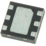 Фото 3/3 NCP692MN33T2G, LDO Regulator Pos 3.3V 1A 6-Pin DFN EP T/R