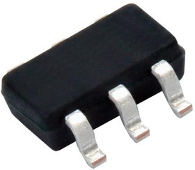 SI3900DV-T1-E3, Trans MOSFET N-CH 20V 2A 6-Pin TSOP T/R