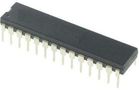 PIC16C76-04I/SP