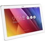 Планшет ASUS ZenPad Z300CNL-6B019A, 2GB, 32GB ...