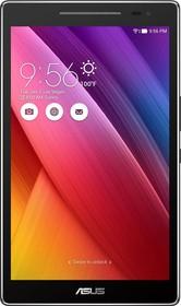 Планшет ASUS ZenPad Z380M-6A033A, 1GB, 16GB, Android 6.0 темно-серый [90np00a1-m00800]