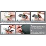 Фото 2/2 1PK-3179, Набор инструментов для вскрытия смартфонов,планшетов
