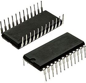 КР514КТ1, Девять электронных ключей