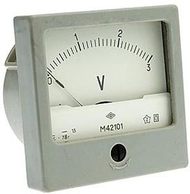 М42101 3В
