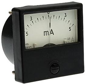 М2001 5-0-5МА