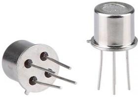 Фото 1/2 WSP2110 VOC Gas Sensor