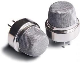 MQ-4 Methane Gas Sensor/ LNG Detection Gas Sensor