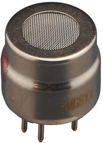 Фото 1/2 MG811 Solid Electrolyte CO2 Gas Sensor