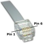 Фото 1/3 J-Link Microchip Adapter