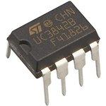 Фото 6/6 UC3842BN, Токовый ШИМ-контроллер [PDIP-8]