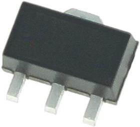 MCP1702T-3602E/MB
