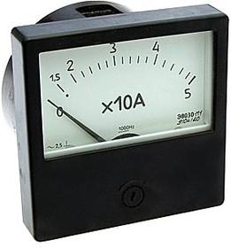 Э8030 50А (1000ГЦ)